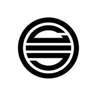村石建工株式会社ロゴ