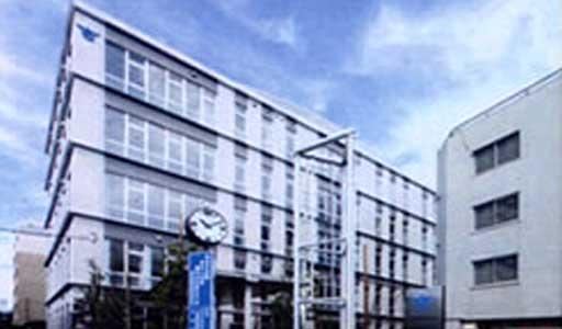 大田西行政センター